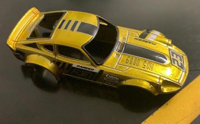 Hot-Wheels-id-Nissan-Fairlady-Z-001