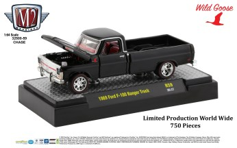 M2-Machines-Auto-Shows-59-1969-Ford-F-100-Ranger-Truck-Chase-Car