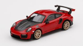 Mini-GT-Porsche-911-991-GT2-RS-Guards-Red-001