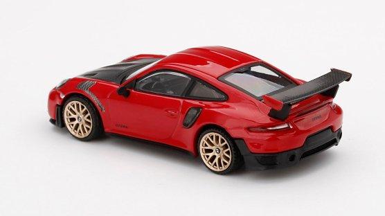 Mini-GT-Porsche-911-991-GT2-RS-Guards-Red-002