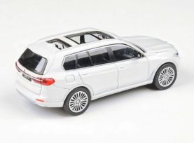 Para64-BMW-X7-blanc-002