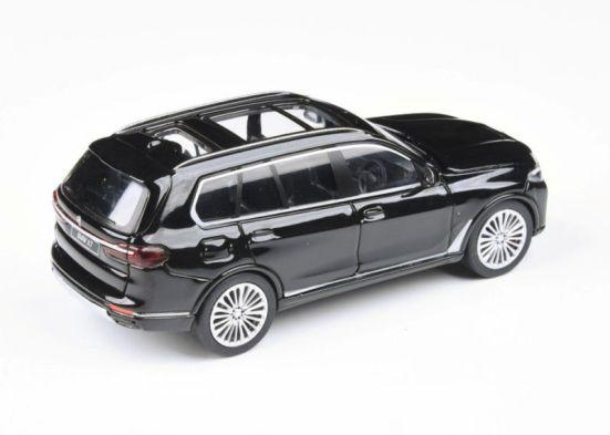 Para64-BMW-X7-noir-002