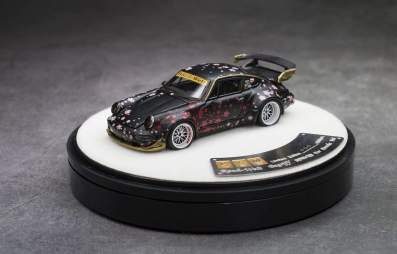 Private-Good-Model-Porsche-964-RWB-Sakura-Premium-006