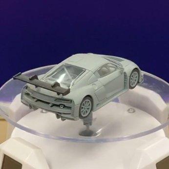 Tarmac-Works-Audi-R8-LMS-GT3-002