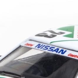Tarmac-Works-Castrol-Nissan-Skyline-GT-R
