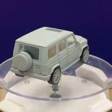Tarmac-Works-Mercedes-Benz-Classe-G-002