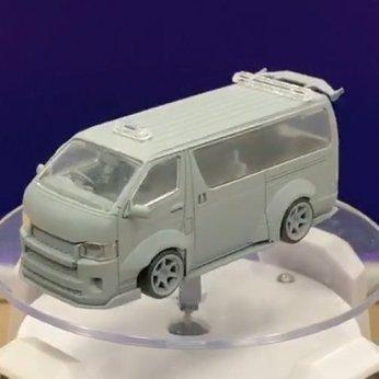 Tarmac-Works-Toyota-HiAce-003