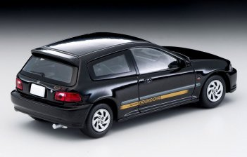 Tomica-Limited-Vintage-Neo-Honda-Civic-Si-20th-Anniversary-008