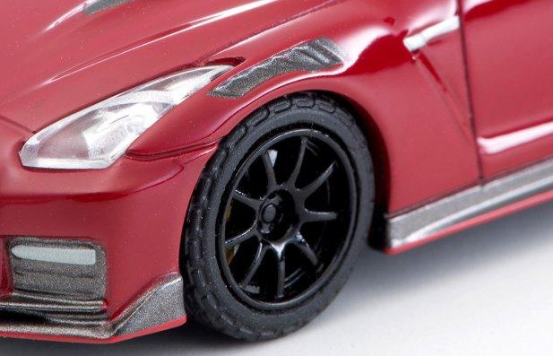 Tomica-Limited-Vintage-Neo-Nissan-GT-R-Nismo-2020-Rouge-007