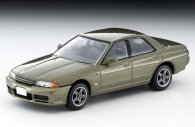 Tomica-Limited-Vintage-Neo-Skyline-R32-Autech-Version-001