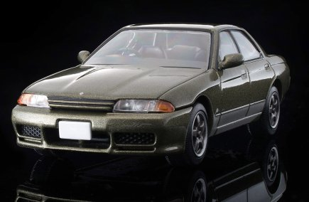 Tomica-Limited-Vintage-Neo-Skyline-R32-Autech-Version-003
