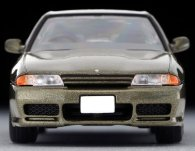 Tomica-Limited-Vintage-Neo-Skyline-R32-Autech-Version-005