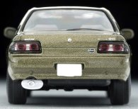 Tomica-Limited-Vintage-Neo-Skyline-R32-Autech-Version-006