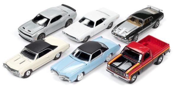 Auto-World-Premium-Release-4-002