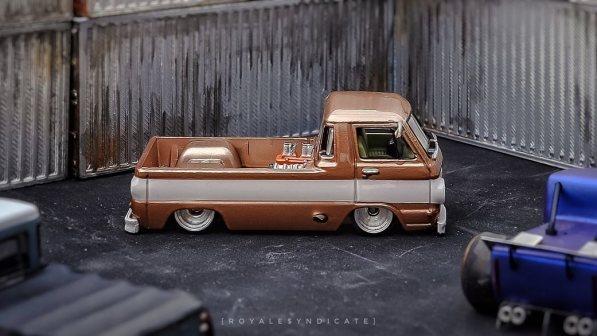 Dodge-A100-Custom-pickup-by-Royalesyndicate-002