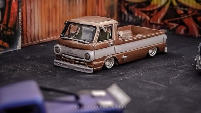 Dodge-A100-Custom-pickup-by-Royalesyndicate-007