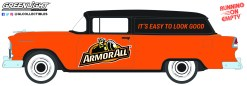 GreenLight-Collectibles-Running-on-Empty-11-1955-Chevrolet-Sedan-Delivery-Amor-All