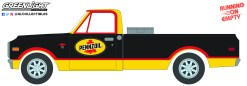 GreenLight-Collectibles-Running-on-Empty-11-1968-Chevrolet-C-10-with-Toolbox-Pennzoil