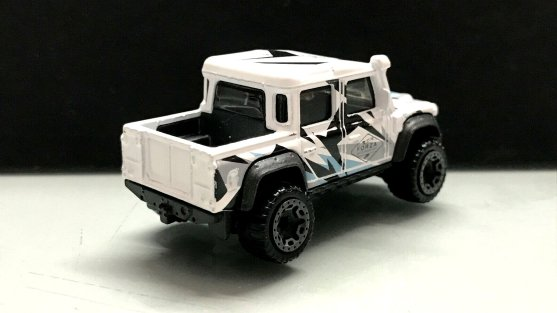 Hot-Wheels-Forza-Motorsport-2020-15-Land-Rover-Defender-Double-Cab-002