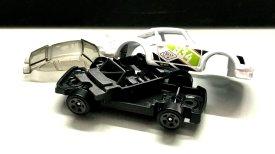 Hot-Wheels-Forza-Motorsport-2020-Porsche-934-Turbo-RSR-004