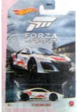 Hot-Wheels-Forza-Motorsport-2020-collection-003