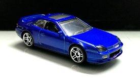 Hot-Wheels-Mainline-2020-98-Honda-Prelude-002