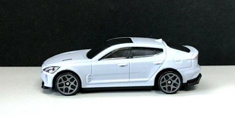 Hot-Wheels-Mainline-2020-KIA-Stinger-GT-001