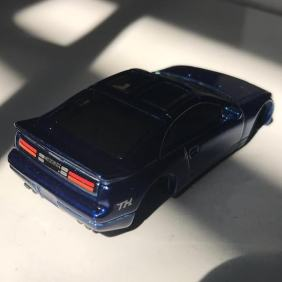 Hot-Wheels-Mainline-2021-Nissan-300ZX-Super-Treasure-Hunt-002