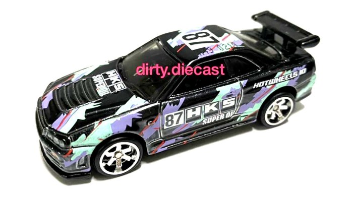 Hot-Wheels-id-Nissan-Skyline-GT-R-R34-HKS-001