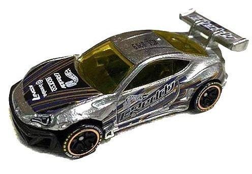 Hot-Wheels-id-Subaru-BRZ-Pandem-001