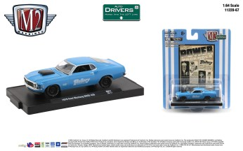 M2-Machines-Drivers-Release-67-1970-Ford-Mustang-BOSS-429