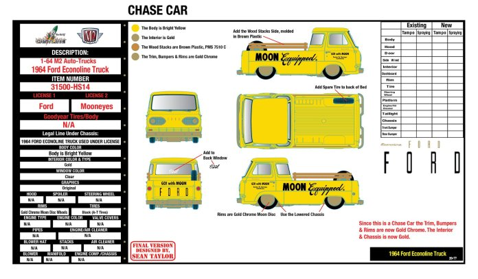 M2-Machines-Ford-Econoline-Pick-Up-Truck-Mooneyes-Chase