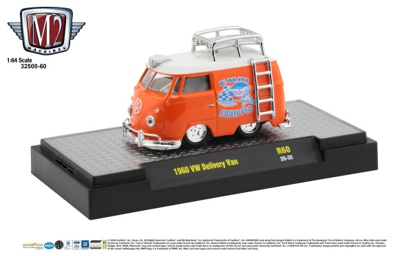 M2-Machines-Maui-and-Sons-1960-VW-Delivery-Van-SHORTY-EMPI