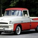 Matchbox-2021-New-Model-1957-Dodge-Sweptside-D100