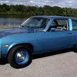 Matchbox-2021-New-Model-1979-Chevy-Nova