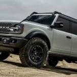 Matchbox-2021-New-Model-2020-Ford-Bronco-4-Doors