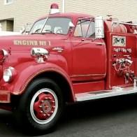 Matchbox-2021-New-Model-Rescue-Dasher-Fire-Truck