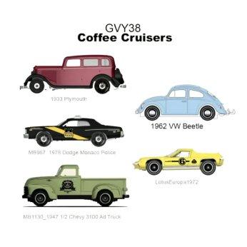 Matchbox-new-2021-5-Packs-Coffee-Cruisers