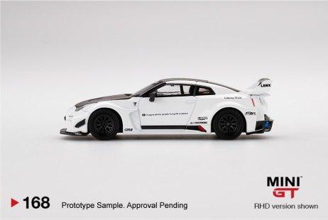 Mini-GT-LB-Silhouette-WORKS-GT-Nissan-35GT-RR-Ver-1-White-003
