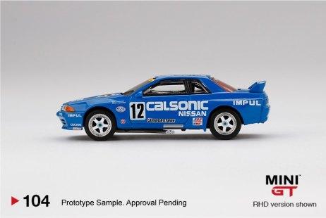 Mini-GT-Nissan-Skyline-GT-R-R32-GrA-Calsonic-jtcc-003