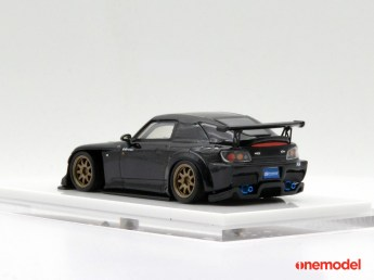 One-Model-Honda-S2000-Spoon-Street-003