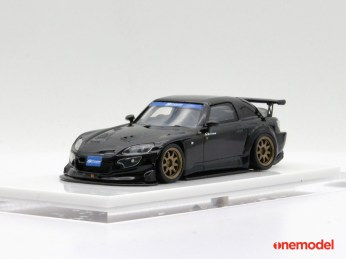 One-Model-Honda-S2000-Spoon-Street-005