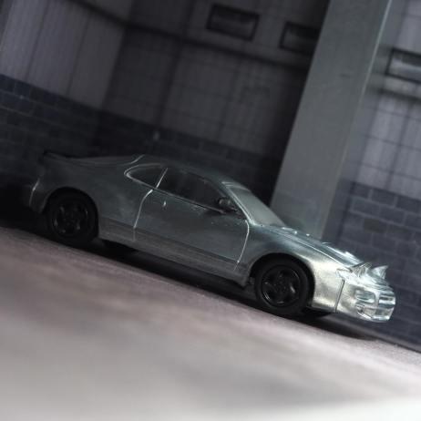 Pop-Race-Toyota-Celica-GT-Four-ST185-002