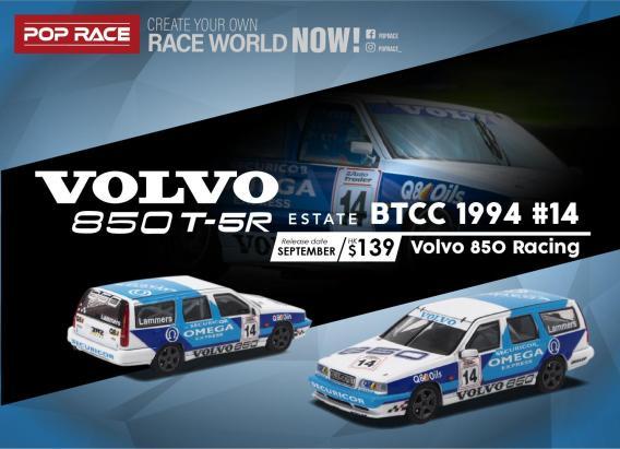 Pop-Race-Volvo-850-T5-R-Estate-BTCC-1994-14-Volvo-850-Racing-001