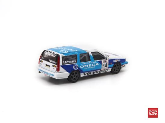 Pop-Race-Volvo-850-T5-R-Estate-BTCC-1994-14-Volvo-850-Racing-003