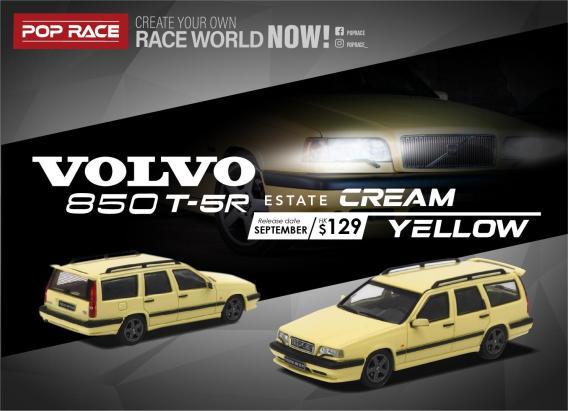 Pop-Race-Volvo-850-T5-R-Estate-Cream-Yellow-001