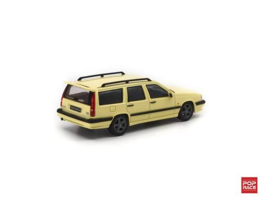 Pop-Race-Volvo-850-T5-R-Estate-Cream-Yellow-003