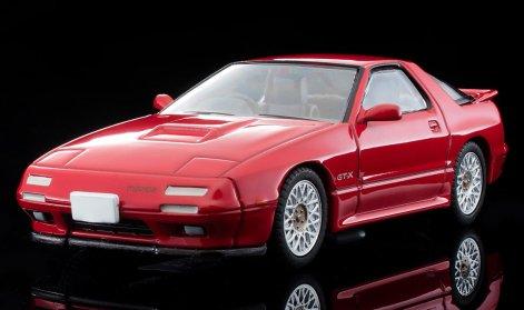 Tomica-Limited-Vintage-Neo-Mazda-Savannah-RX-7-GT-X-Rouge-001