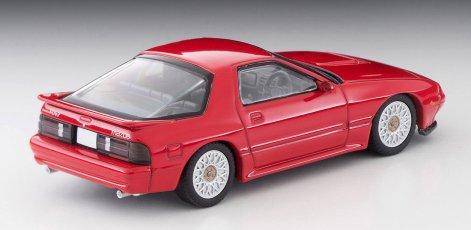 Tomica-Limited-Vintage-Neo-Mazda-Savannah-RX-7-GT-X-Rouge-004