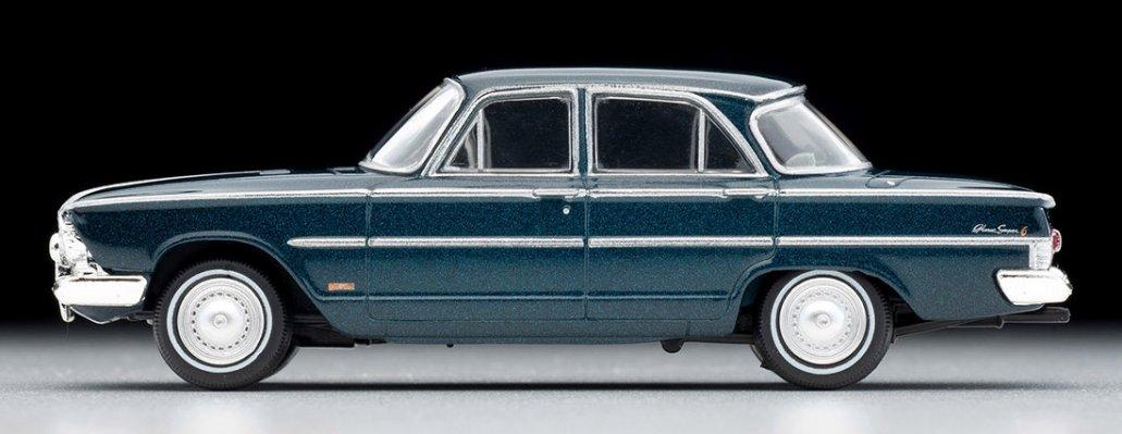 Tomica-Limited-Vintage-Neo-Prince-Gloria-Super-6-Marine-004